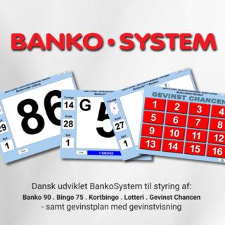 Bankoprogram